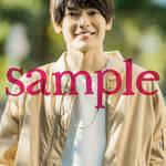 TVガイド Stage Stars vol.1/崎山つばさ生写真3枚セット(B)3