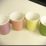 使用した小物_マグカップ