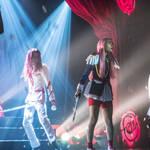ミュージカル「少女革命ウテナ」舞台写真5
