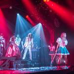 ミュージカル「少女革命ウテナ」舞台写真6