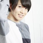 輝山立さん/プロフィール