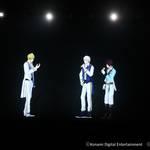 ときレス5thAnnivライブ 3 Majesty③