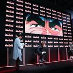 AnimeJapan 2018 アニメジャパン Netflix 花江夏樹 小野賢章