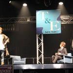 舞台『御茶ノ水ロック -THE LIVE STAGE-』ステージ写真2