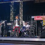 舞台『御茶ノ水ロック -THE LIVE STAGE-』ステージ写真13