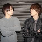 大正浪漫探偵譚5