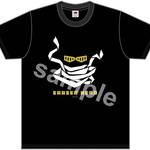 Tシャツ(全1種/2700円)