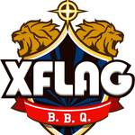 XFLAG™ スタジオ