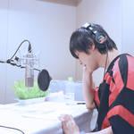 numan編集部5人のキャスト決定!アニメ担当小日向ハル役は、村上喜紀さん