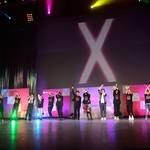 『VitaminX いくぜっ! 無敵★ディスティネーション』36