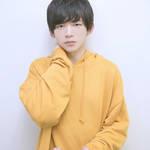 ゲーム担当結城まひろ役は、五十嵐巧巳さんに決定!インタビューコメント公開!【5/22更新】 numan