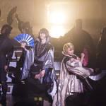 劇団シャイニング from うたの☆プリンスさまっ♪『SHINING REVUE』 numan