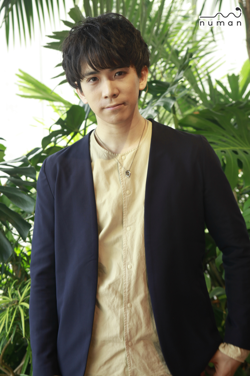 伊東健人の画像 p1_31