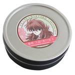 薔薇と木苺の香りの紅茶(メニュー注文特典コースター1枚付き(絵柄はランダム)/全1種)