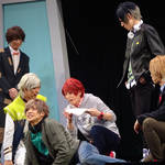 MANKAI STAGE『A3!』2