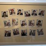『うたの☆プリンスさまっ♪』『SHINING STORE』シャイニングストア numan