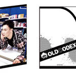 OLDCODEX連動特典
