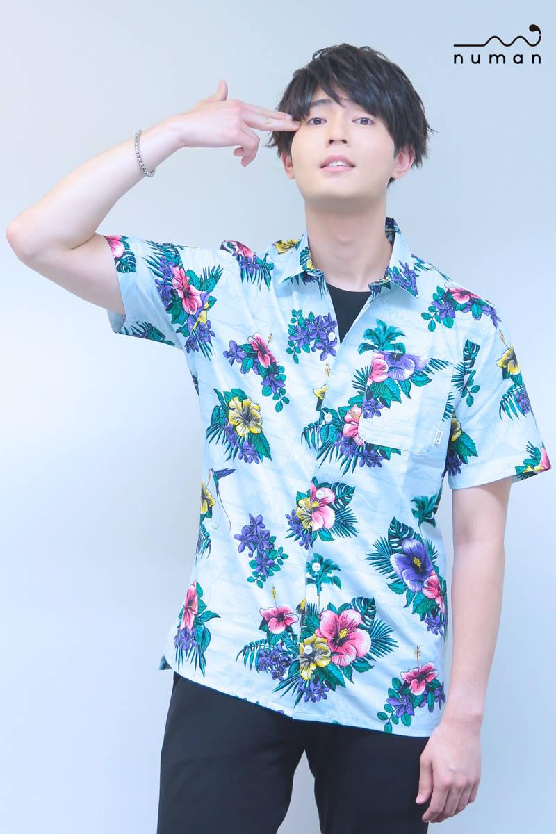 【前編】『ヒプノシスマイク』駒田航さん×神尾晋一郎さんインタビュー――ワルくて可愛いヨコハマ・ディビジョンの魅力とは