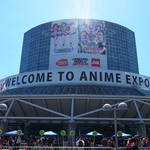 『進撃の巨人』Season 3ワールドプレミア・梶裕貴さんのトークを徹底レポート! OPテーマ発表も