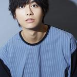 多和田秀弥5