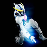 Infini-T Force2