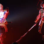 舞台『戦刻ナイトブラッド』3
