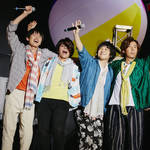 『A3! SECOND Blooming FESTIVAL』12