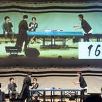 『イケメン戦国感謝祭』イベントレポートnuman3