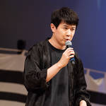 『イケメン戦国感謝祭』イベントレポートnuman6