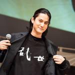 『イケメン戦国感謝祭』イベントレポートnuman10
