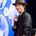 『イケメン戦国感謝祭』イベントレポートnuman17