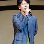 『イケメン戦国感謝祭』イベントレポートnuman18