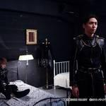 『メサイア —幻夜乃刻—』2