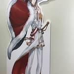 """『イケメン革命◆アリスと恋の魔法』✕女性専用カプセルホテル""""秋葉原 BAY HOTEL"""" numan(ヌーマン)4"""