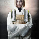 舞台『最遊記歌劇伝-異聞-』開幕! 公式フォトセッションレポート公開 numan(ヌーマン)2