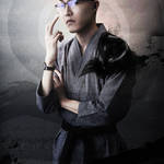 舞台『最遊記歌劇伝-異聞-』開幕! 公式フォトセッションレポート公開 numan(ヌーマン)4