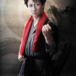 舞台『最遊記歌劇伝-異聞-』開幕! 公式フォトセッションレポート公開 numan(ヌーマン)5
