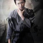舞台『最遊記歌劇伝-異聞-』開幕! 公式フォトセッションレポート公開 numan(ヌーマン)6