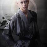 舞台『最遊記歌劇伝-異聞-』開幕! 公式フォトセッションレポート公開 numan(ヌーマン)9