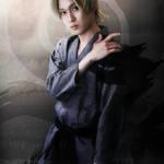 舞台『最遊記歌劇伝-異聞-』開幕! 公式フォトセッションレポート公開 numan(ヌーマン)113
