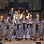 舞台『最遊記歌劇伝-異聞-』開幕! 公式フォトセッションレポート公開 numan(ヌーマン)14