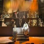 舞台『最遊記歌劇伝-異聞-』開幕! 公式フォトセッションレポート公開 numan(ヌーマン)25