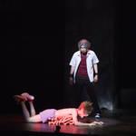 舞台『家庭教師ヒットマンREBORN』the STAGE 公式リポート到着!3