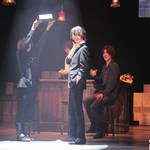 舞台「文豪ストレイドックス」黒の時代2