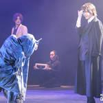 舞台「文豪ストレイドックス」黒の時代5