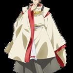 TVアニメ『BAKUMATSU』10月4日(木)深夜より放送スタート! アプリ『恋愛幕末カレシ』 numan13