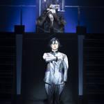 劇団シャイニングfromうたの☆プリンスさまっ♪『ポラリス』5