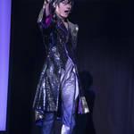 劇団シャイニングfromうたの☆プリンスさまっ♪『ポラリス』10