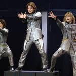 劇団シャイニングfromうたの☆プリンスさまっ♪『ポラリス』4