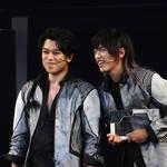劇団シャイニングfromうたの☆プリンスさまっ♪『ポラリス』8